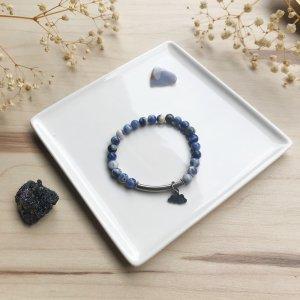 Cloa - bracelet - air - nuage