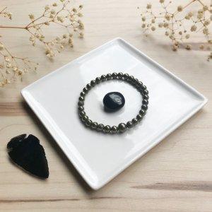 pyria - homme - bracelet