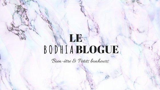 bodhia - blogue