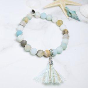 bracelet - verite - eau