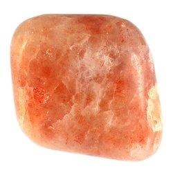 pierre de soleil