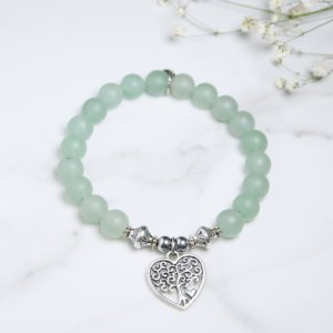 bracelet - enracinement - terre