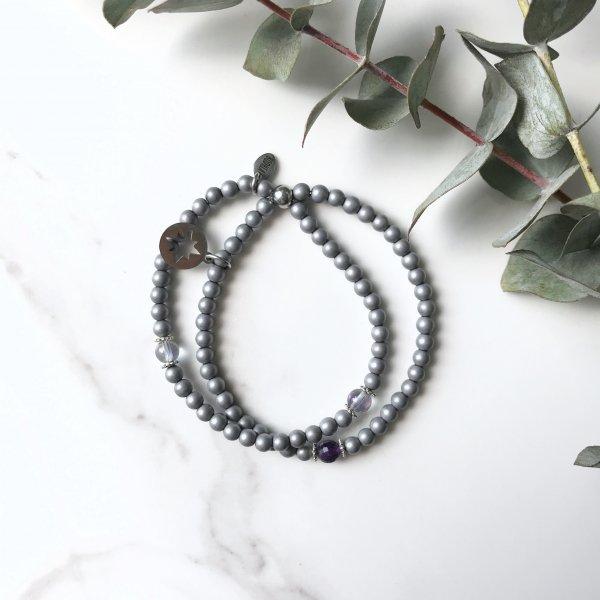 bracelet - guide - air