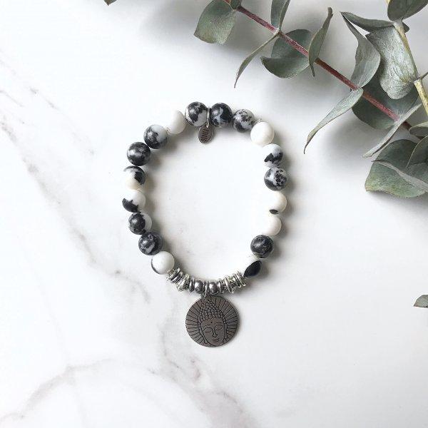 bracelet - air - divinite