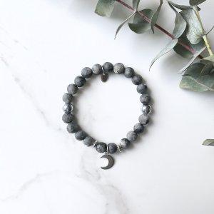 bracelet - air - patience