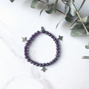 bracelet - air - lumiere