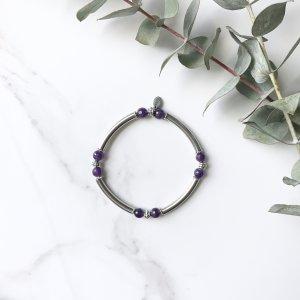 bracelet - air - plenitude