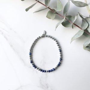 bracelet - eau - equilibre