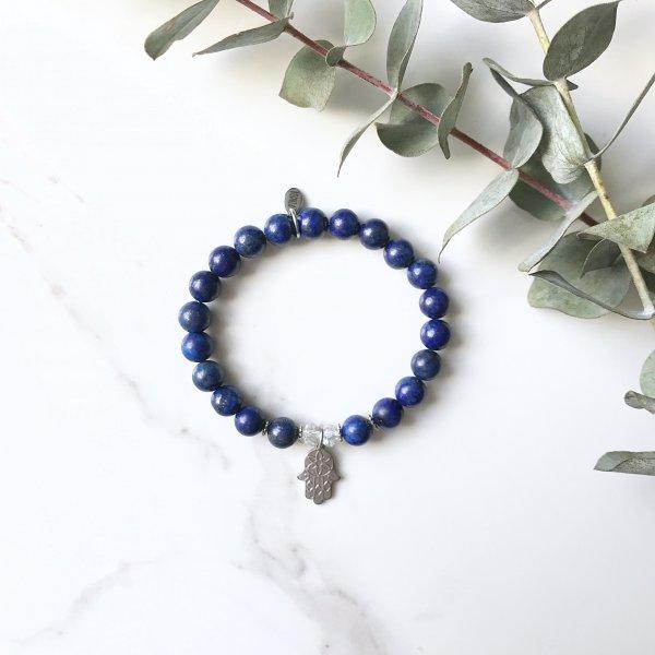 bracelet - eau - inspiration