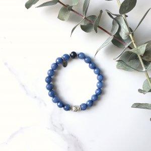 bracelet - eau - emprise