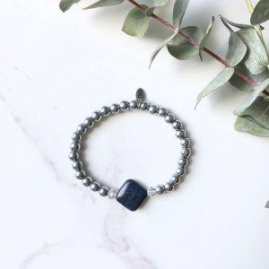 bracelet - eau - maitrise