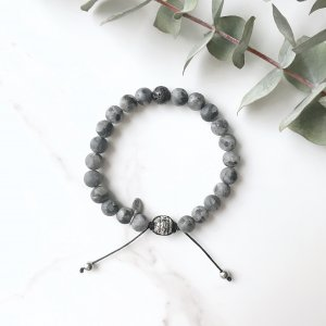 bracelet - homme - air - resolution