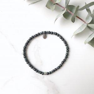 bracelet - homme - terre - confiance