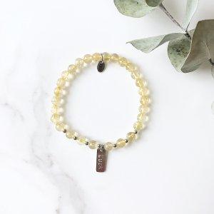 bracelet - terre - legerete