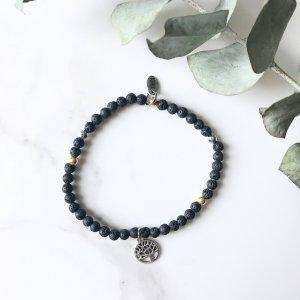 bracelet - ancrage - terre