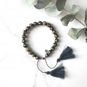 bracelet - terre - compassion