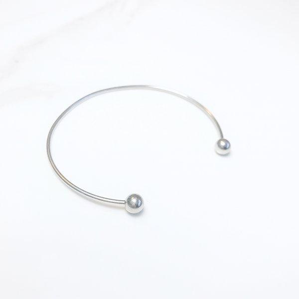 bracelet - astra - ouvert