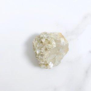 mulcovite - pierre