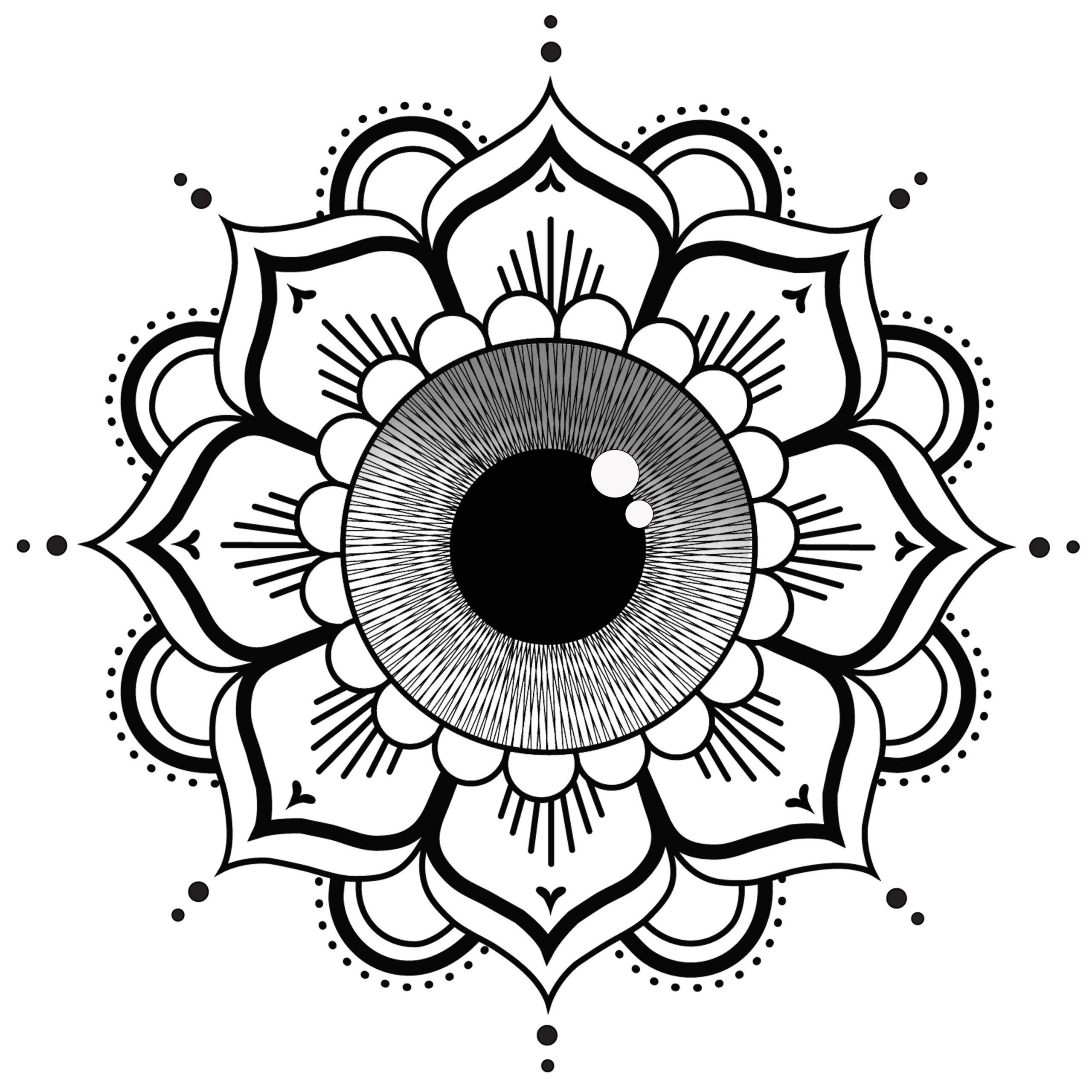 Bodhia