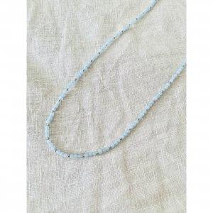 collier - angela - bleue - pierres