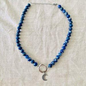 collier - luma - lapis - lazuli