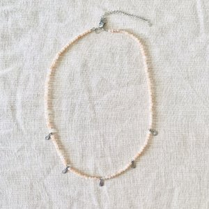 collier - anna - pierre - de - soleil